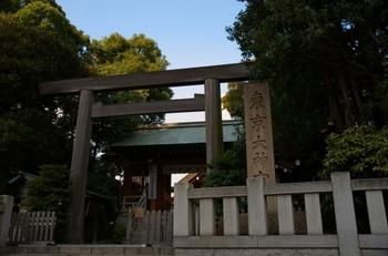 tokyojingu.jpg